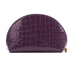 Yesurprise Set of 4 Purple Snake Skin Cosmetic Makeup Beauty Case Purse Toiletry Bag Gift by Yesurprise. $12.58. Made from PU Leather,Versatile,easy to carry. Package Included: 1x Set of 4 Makeup Bags. Suitable for professional use or home use.. Brand New and High quality. Bag Weight : Approx. 170g. Please note: The Real Item's Color which you receive maybe vary from the listing picture because of different Camera lens, and different light environmental. Thanks for your understanding!