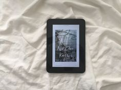 No One Knows by J.T. Ellison Published on March 22, 2016 by Gallery Books (Expected) Genres Psychological Thriller, Mystery Pages 368 Buy on Amazon No One Knows is based around the main character o…