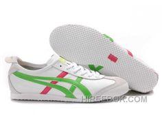 adidas nmd Grass Groen