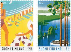 Europa+Visit+Finland+Johannes+Ekholm_15101_0.jpg (1600×1175)
