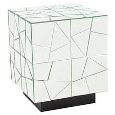 Modern End Tables | AllModern