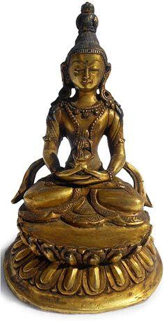 Rare Gilt Bronze Buddha Hindu Statues For Sale Hindu Statues, Statues For Sale, Buddha Sculpture, Hindu Deities, Buddhist Art, Bronze, Buddha Art