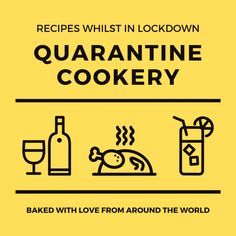 Quarantine Cookery has 12 of our favorite Savory Sauce recipes for FREE. It's just one of the thousands of great cookbooks the BakeSpace community has created. Join us and make your own cookbook. Savory Sauce Recipe, Sauce Recipes, Beer Bread, Soda Bread, Make Your Own Cookbook, Thai Soup, Community Cookbook, Presents For Him, New Cookbooks