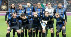 Ricamo celebrativo 600 presenze Zanetti
