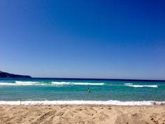 Ibiza_241