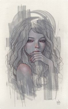 By Audrey Kawasaki More