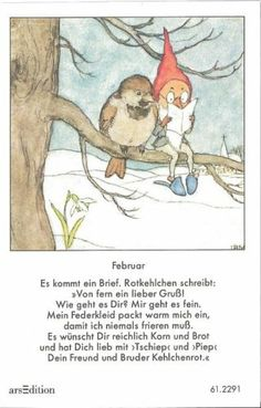 Vintage Books, Vintage Posters, Cicely Mary Barker, Baby Drawing, Magic Forest, Fairytale Art, Language Activities, Flower Fairies, German Language