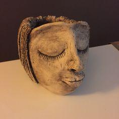 Kvetinac na zahradu Greek, Lion Sculpture, Statue, Art, Art Background, Greek Language, Kunst, Performing Arts, Greece