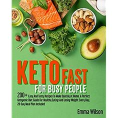 Instant Loss: Eat Real, Lose Weight: How I Lost 125 Pounds--Includes 100+ Recipes: Amazon.co.uk: Williams, Brittany: 9780358121855: Books Boiled Egg Diet Results, Get Healthy, Healthy Eating, Lunch Recipes, Healthy Recipes, Keto Fast, Good Food, Yummy Food, Cooking Equipment
