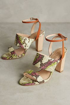 72b764b03 New arrival shoes and accessories at anthropologie