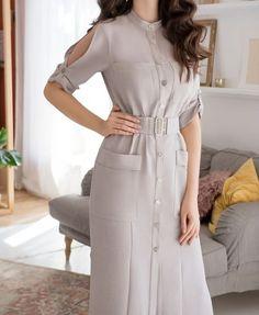 Cute Dresses, Beautiful Dresses, Casual Dresses, Short Dresses, Dresses For Work, Formal Dresses, Fall Dresses, Elegant Dresses, Sexy Dresses