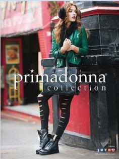 Anteprima Primadonna Collection autunno inverno 2013 2014 scarpe e borse FOTO  #primadonna #shoes #scarpe #moda #heels #tacchi #autunnoinverno #autumnwinter #fashion #bag #borsa #bags