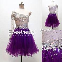 prom dresses purple - Google Search