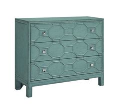 Three Drawer Chest Coast to Coast http://www.amazon.com/dp/B00KEU7V2G/ref=cm_sw_r_pi_dp_uF4uxb0MH5TEJ