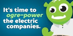 New Technology Slashes Electricity Bills for Texans