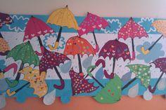 Prší, prší... Kids Rugs, Google, Home Decor, Rain, Kid Friendly Rugs, Interior Design, Home Interiors, Decoration Home, Interior Decorating