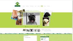 Pet Stop Fotos http://www.petstop.vet.br/galeria-de-fotos/