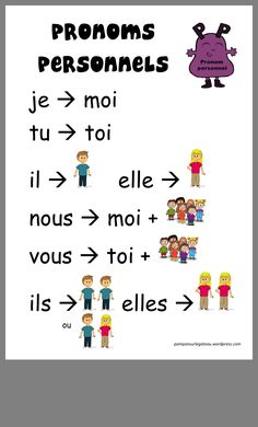 lessons learned ~ lessons not learned French Language Lessons, French Language Learning, French Lessons, French Basics, French For Beginners, Basic French Words, French Phrases, French Flashcards, French Worksheets