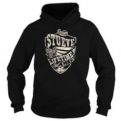 Last Name, Surname Tshirts - Team STUEVE Lifetime Member Eagle #name #tshirts #STUEVE #gift #ideas #Popular #Everything #Videos #Shop #Animals #pets #Architecture #Art #Cars #motorcycles #Celebrities #DIY #crafts #Design #Education #Entertainment #Food #drink #Gardening #Geek #Hair #beauty #Health #fitness #History #Holidays #events #Home decor #Humor #Illustrations #posters #Kids #parenting #Men #Outdoors #Photography #Products #Quotes #Science #nature #Sports #Tattoos #Technology #Travel…