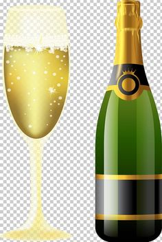 This PNG image was uploaded on January am by user: stanleymelindez and is about Wine. January 13, Us Images, Color Trends, Background Images, Overlays, Champagne, Graphics, Wine, Bridal