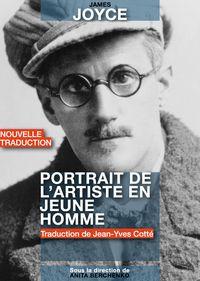 Cette œuvre est une réécriture complète du roman Stephen le héros, commencé en 1904, abandonné, puis détruit dans un accès de colère, et qui donc aura pris dix ans à James Joyce pour parvenir à son aboutissement. - Prix : 3,99€/5,99$ (Cliquez sur la couverture pour en savoir plus)
