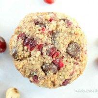 Toasted-Hazelnut-Cranberry-Chocolate-Chip-Cookie2