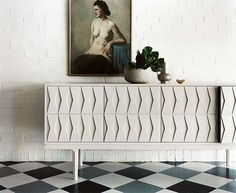 australian wooden furniture