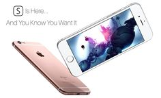 New iPhone 6S, iPad Pro, Apple TV, El Capitan, iOS9… And More - Last Wednesday, Apple revealed a host of new products and if anything, it's pretty clear that creativity and innovation are alive and well in the post-Steve Jobs era.