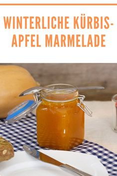 Fabulous Foods, Hot Sauce Bottles, Nom Nom, Mason Jars, Food And Drink, Low Carb, Cooking Recipes, Pumpkin, Apple