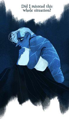 Lore Olympus by usedbandaid Image Pinterest, Creative Arts Therapy, Greek Mythology Art, Greek Gods And Goddesses, Creta, Hades And Persephone, Lore Olympus, Webtoon Comics, Cool Sketches