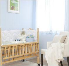 Blog Da Fertilidade à Maternidade!!!: Gravidez: Preparando a chegada do bebê