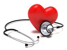 Corazón y estetoscopio on 1001 Consejos  http://www.1001consejos.com/social-gallery/corazon-y-estetoscopio-1