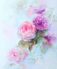 rose phatcharaphan