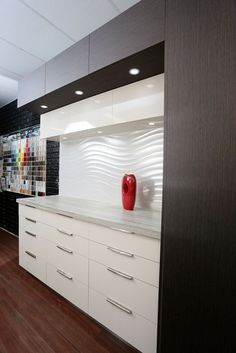 Images Kitchens Direct Kitchen Design Gallery Perth Kitchen Designers  Kitchens Direct 467x700 Part 86