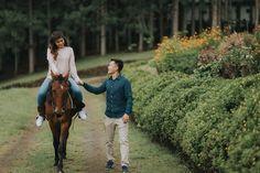 Magic Wings, Touring, Photoshoot, Horses, Engagement, Couple Photos, Animals, Couple Shots, Animales