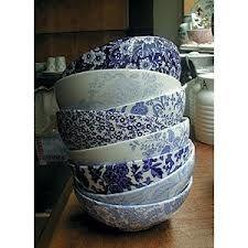 burleigh pottery - Google Search