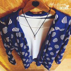 Kimono comprido de manga longa todo lindo feito pela @loja_amei Hoje das 8:30h ás 17:00h! #lojaamei #novidades #kimono #diafrio #etiquetaamei