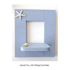 Shabby Chic, Mirror, Furniture, Home Decor, Timber Wood, Decoration Home, Room Decor, Mirrors, Home Furnishings