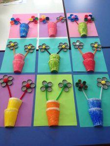 23 Best Bottle Cap Craft Idea Images Preschool Crafts Bottle Cap