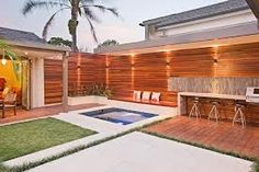 Image result for outdoor design ideas for small outdoor space