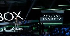 Project Scorpio, according to Microsoft at least, will herald a new era in the console market. Read on to find out how Microsoft plans to change the console market. #microsoft #sony #projectscorpio #xboxone