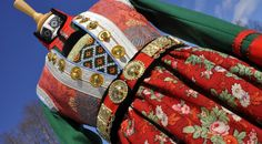 Bilderesultat for rukkastakk Ål Folk Costume, Costumes, Color Shapes, Traditional Outfits, Vintage Photos, Norway, Bridal Dresses, Folk Art, Colours