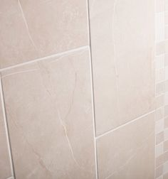 Colysee Beige 30x60cm Wall Tile By Johnsons UK A White body Ceramic