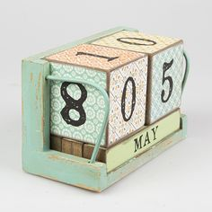 calendario_marrakech_pattern_madera_02_maowdesignshop_coruña