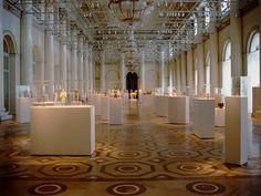 Afbeeldingsresultaat voor exhibition design