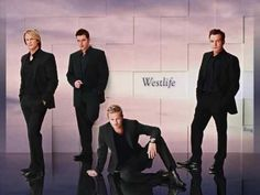 Westlife I'll Be Loving You Forever - http://music.ritmovi.com/westlife-ill-be-loving-you-forever/