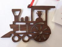 scroll saw christmas ornament patterns | Scroll Saw Clocks And Ornaments Made From Patterns Pictures