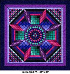 We feature Plumcreek Quilts kits and patterns, Moonglow Quilt kits, Jinny Beyer quilting fabrics, sale fabrics. Amische Quilts, Bargello Quilts, Star Quilts, Quilt Blocks, Hawaiian Quilt Patterns, Hawaiian Quilts, Quilting Projects, Quilting Designs, Quilting Patterns