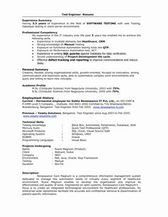 Formats Of A Resume Inspiration Resume Format Checker  Resume Format  Pinterest  Resume Format