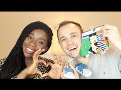 LIVE BIRTH , MR. RIGHT, NAME REVEAL - PREGNANCY AND RELATIONSHIP Q&A | AdannaDavid - YouTube